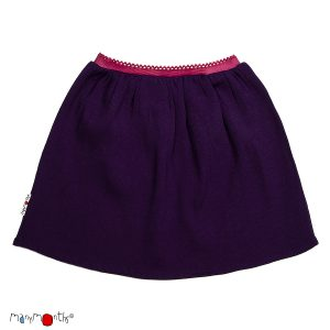 ManyMonths Princess Skirt
